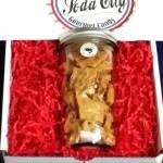 Single 10 oz Gift Box